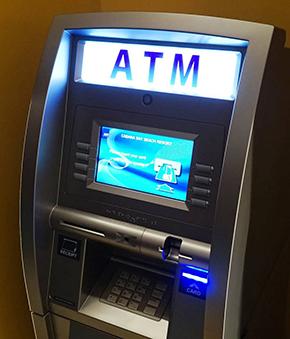 Suncoast Credit Union Customer Service >> Cops: Customer Deposited Coke In Bank ATM | The Smoking Gun