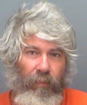 Creep With His Phaser Set To Stun Tells Police He Is James Tiberius