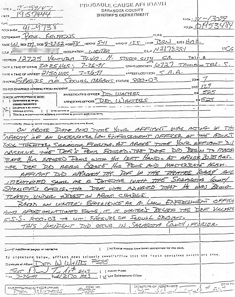 Adult Schutzdienste Sarasota County