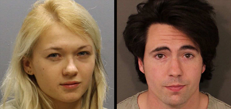 Woman live-streamed her friend being raped on Periscope :: NewsBite
