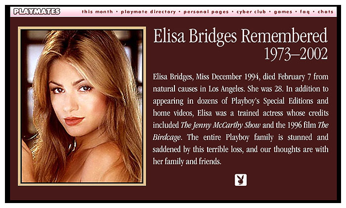 31 Days of Halloween - Day 5 The Death of Elisa Lam  |Elisa Death