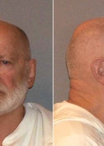 After more than 16 years on the lam, Boston gangster Whitey Bulger was arrested