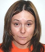 kristy hammonds sex offender in Lewisville