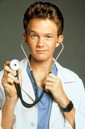 Doogie Howser Wannabe Busted At Hospital