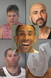 meth match dating site What are the dangers of crystal meth learn why this drug is so dangerous and  what you can do to recover from a crystal meth addiction.