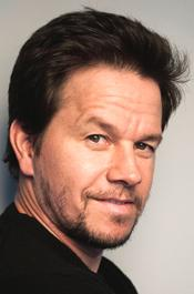 A Look Back At Mark Wahlberg's Stone Age