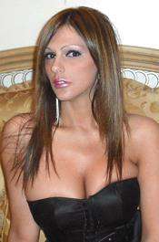Mirella Dzioba
