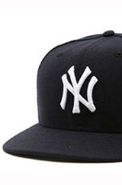 New York Yankees cap