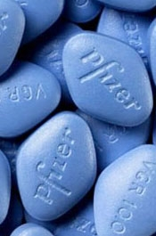 Limbaugh Viagra