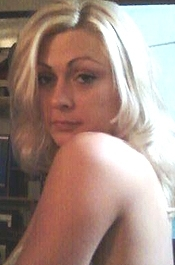 Sherry Ann Ramos