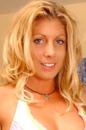 Stacie Halas