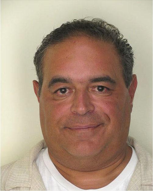 Joseph Gannascoli