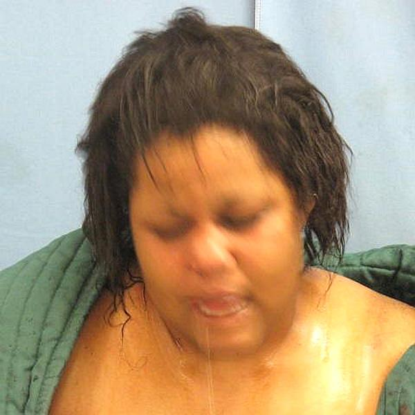 Arrested for domestic battery, public intoxication.