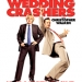 """Wedding Crashers"""