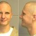 Jared Loughner Mug Shot