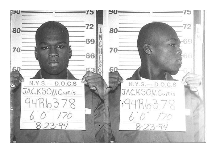 Crack house arrest song