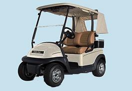 Naked Woman Drives Golf Cart Through Intense Police Standoff - NewsBreak