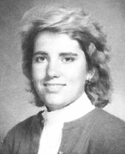 Young Laura Ingraham Was A Convicted Thief | The Smoking Gun