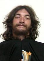 Arrested for possession of LSD, Ecstasy, and resisting arrest.