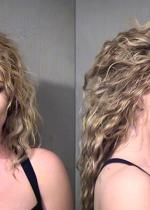 Arrested for DUI, pot possession.