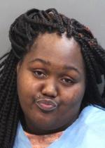 Arrested for public intoxication, disorderly conduct.