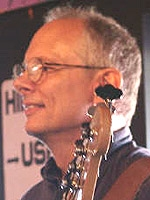 Joseph Stack