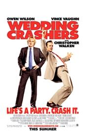 """""""Wedding Crashers"""""""