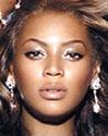 Beyonce rider