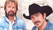 Brooks & Dunn