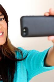 """""""Selfie"""""""