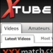 XTube